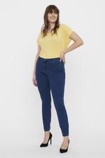 VERO MODA curve jeans jegging VMLUDY