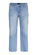 VERO MODA curve jeans CHARLOTTE