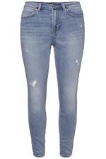 VERO MODA curve jeans SOPHIA
