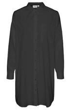 VERO MODA curve blouse VMPERCEY