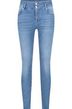 BF Jeans Jane skinny
