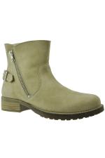 Laars kort JJ Footwear Adele G/Karls