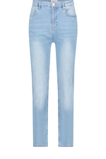 BF Jeans Marilyn boot crop