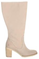 Laars JJ Footwear Laarie 2-3XW/Bloom
