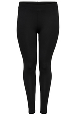 Legging TIME ONLY Carmakoma noos