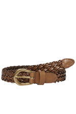 Riem Hanna braided Only Carmakoma