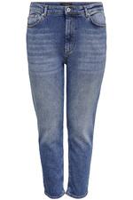 Jeans ENEDA ONLY Carmakoma mom