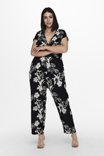 ONLY Carmakoma jumpsuit CARLUXINA
