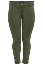 ONLY Carmakoma jeans CARNARA