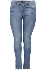 ONLY Carmakoma jeans CARHIRIS