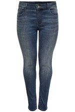 ONLY Carmakoma jeans CARSALLY