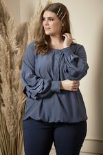 Zhenzi blouse Paige pfmouw