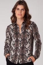 ESenSY blouse Sylvana
