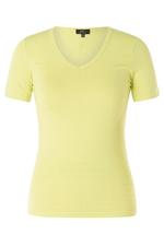 Shirt Yemi Yest Basic