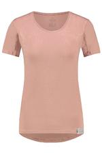 RJ Good Life Sweatproof T-Shirt