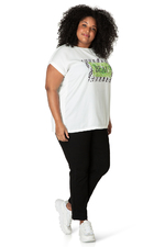 Shirt Uwayne BY BELLA 72 cm
