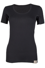 RJ Sweatproof Bern T-Shirt O-Neck