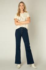 IVY BEAU jeans Quinin 80 cm