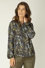 IVY BEAU blouse Pamela 64 cm