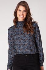 IVY BEAU blouse Ninke 62 cm