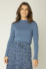 IVY BEAU shirt Parmis 62 cm