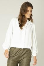 IVY BEAU blouse Peggy 68 cm