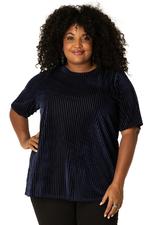 Shirt Fatima BY BELLA 80CM