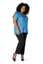 Shirt Tynke IVY BELLA 76 cm