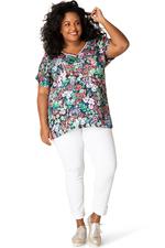 Shirt Elysia IVY BELLA 76 cm