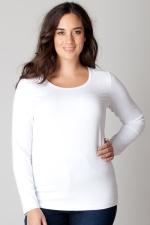 Shirt Varese X-two L 67cm