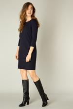 Base Level jurk Ylona