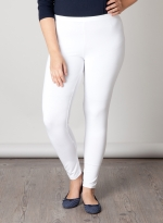 Legging Xternal X-two slim fit