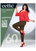Cette Panty Legging London 60den