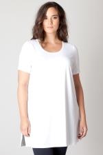 Shirt Xamira X-two L 90cm