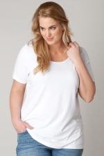 Shirt Xambia X-two korte mouwen