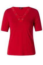 Shirt Bilaya Yesta
