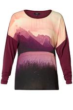 Yesta shirt Velicia