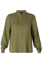Yesta blouse Vera