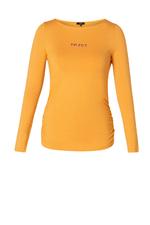 Yesta shirt Valeney