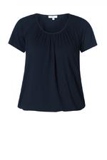 Shirt Yoni Yesta Basic 72 cm
