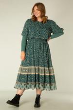 Yesta jurk Leonora Essential
