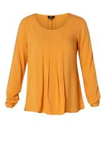Yesta blouse Valent