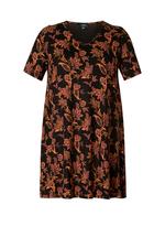 Yesta jurk Abernathy Essential