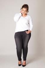 Jeans tregging Arnika Yesta Basic