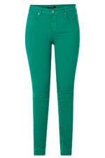 Jeans broek Mella YESTA 31INCH