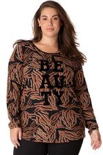 Shirt Bonita Yesta 76 CM