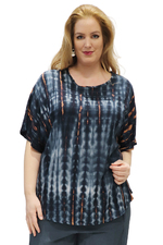 Shirt Joyce Luna Serena