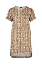 Ophilia jurk Pip