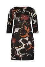 Ophilia jurk Yara dessin