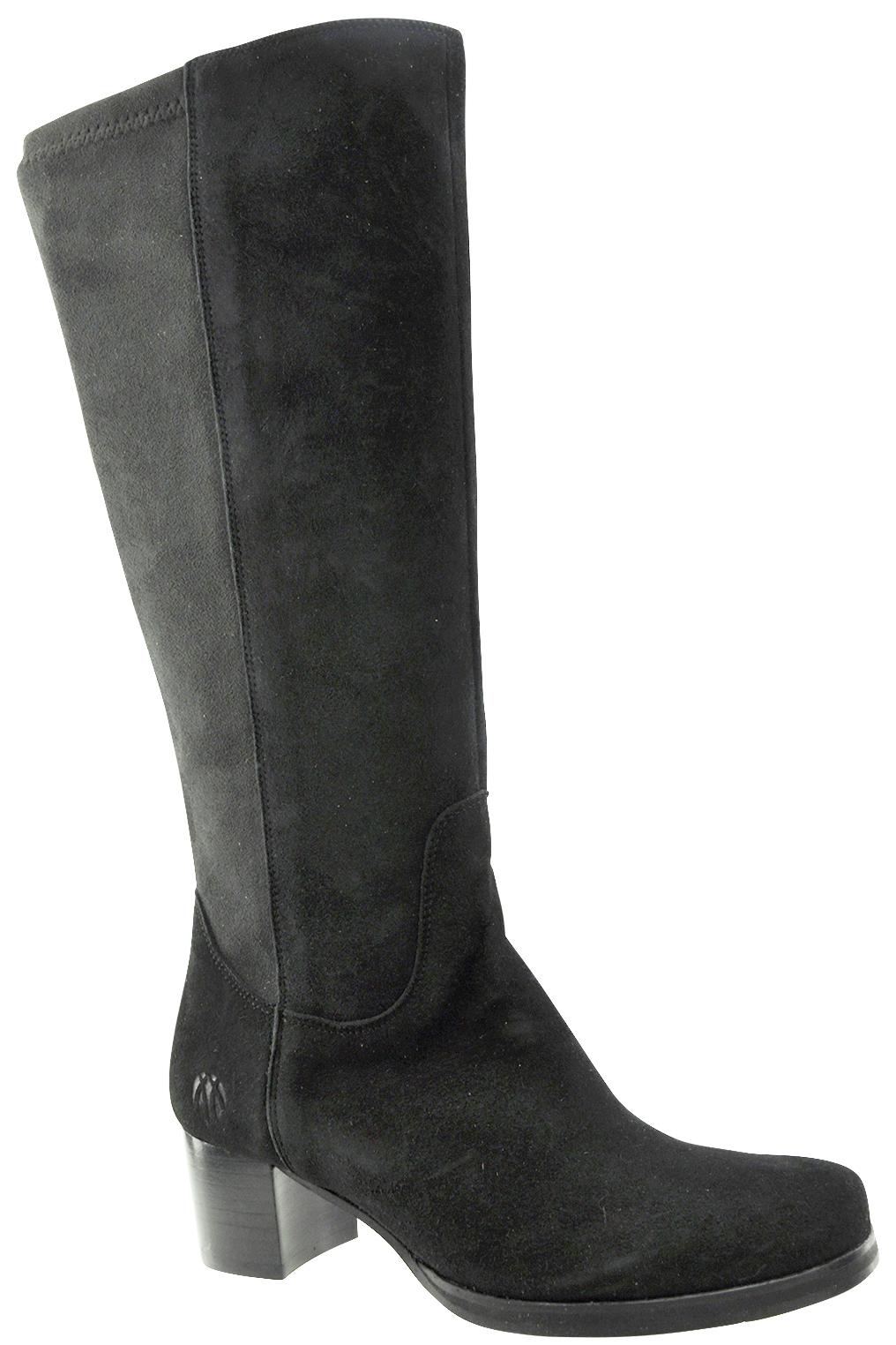 Laars JJ Footwear M,L Crofton G Lees
